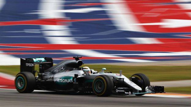 Première pole en carrière pour Bottas — GP Bahreïn