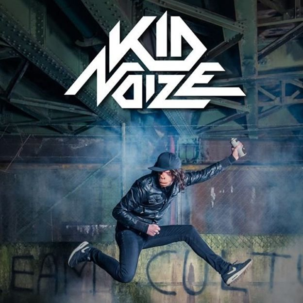 Kid Noize