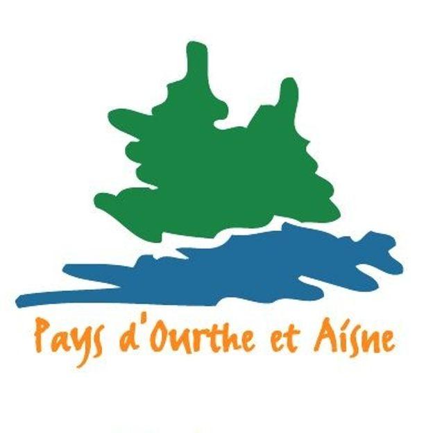 MAISON DU TOURISME DU PAYS D' OURTHE & AISNE