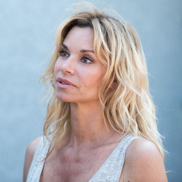 """Une actrice de """"Plus belle la vie"""" rejoint le casting de """"Demain nous appartient"""""""