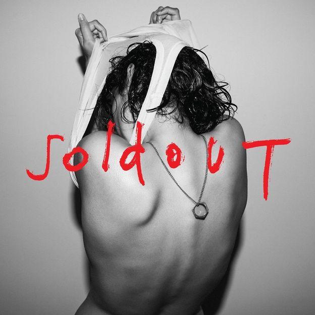 Forever, le nouvel album de Soldout
