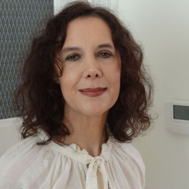 Anne-Sophie Monglon