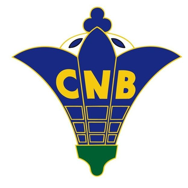 le CNB