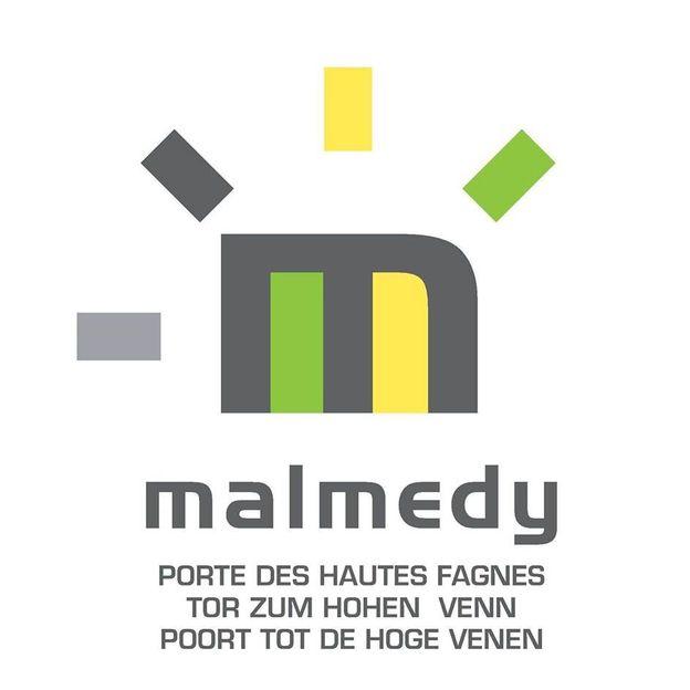 Malmedy