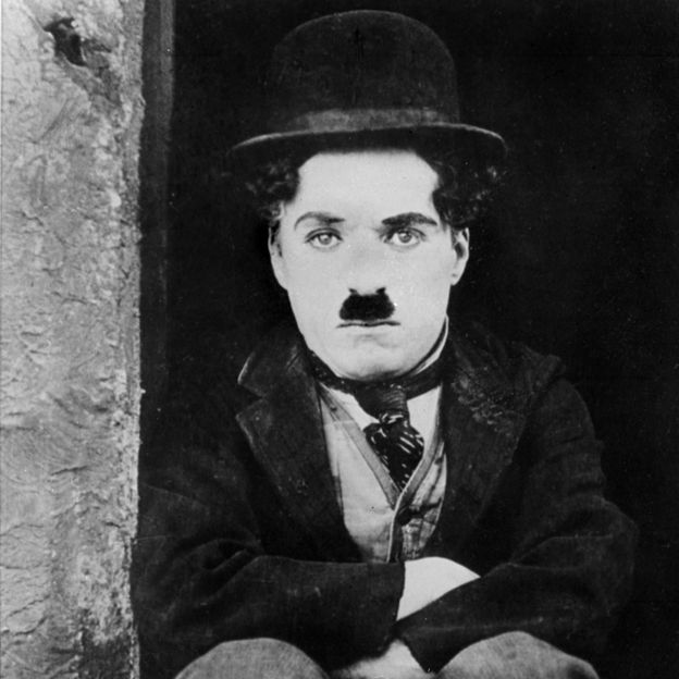 Charlie Chaplin : 5 anecdotes surprenantes sur sa vie