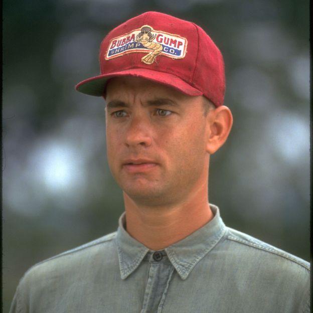 """John Travolta aurait pu être """"Forest Gump"""" !"""