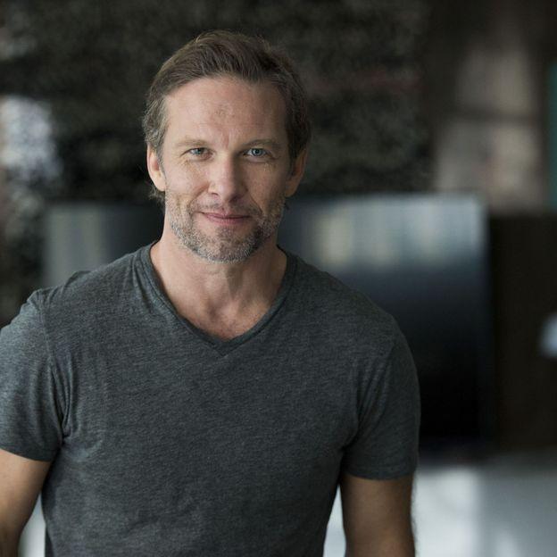 Stéphane, nouveau personnage apparu dans CLEM saison 7