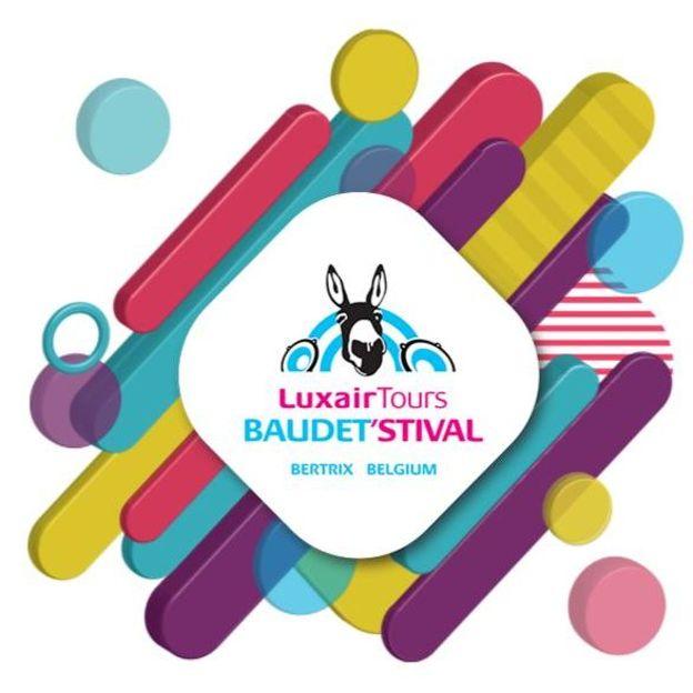 Concours : Gagnez vos entrées pour le Baudet'stival