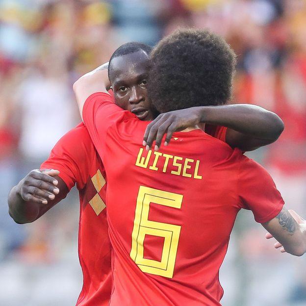 Belgique - Costa Rica : dernière ligne droite avant le Mondial