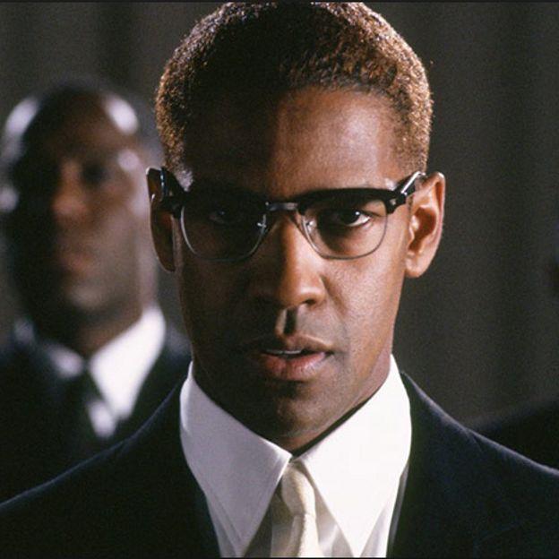 Les 5 meilleurs films de Denzel Washington !