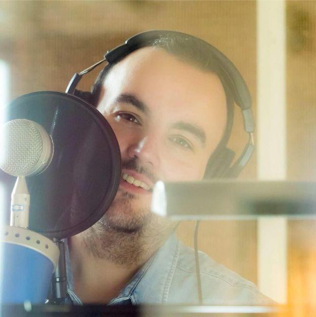 The Voice Family : l'actu des anciens Talents
