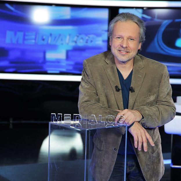 """""""MediaLog le Mag"""" revient avec une toute nouvelle formule !"""