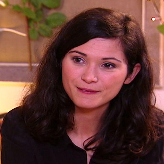 Julia Kerninon