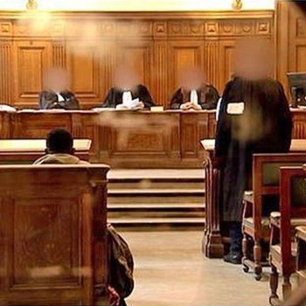 Peut-on faire confiance aux avocats ?