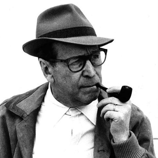 Sur les traces de Simenon