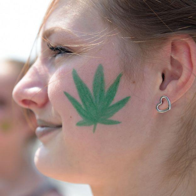 Faut-il légaliser le cannabis en Belgique ?