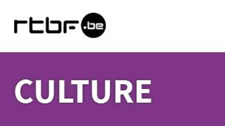 Site Culture/Pop-up