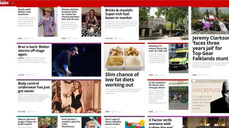 gratuit Teenage sites de rencontres au Royaume-Uni