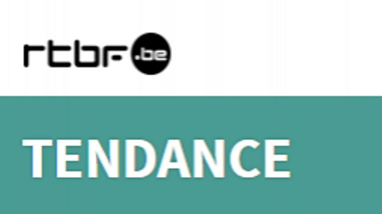 Site Tendance/Techno