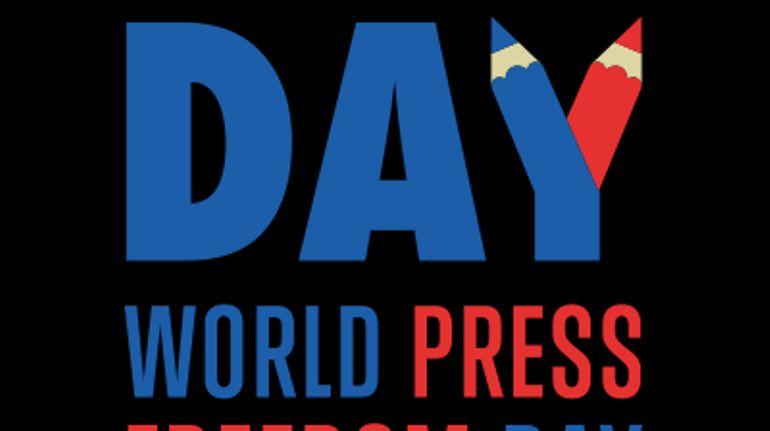 Le Difference Day : la journée internationale de la liberté de la presse