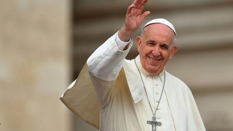 rencontre gay ce soir à Rillieux la Pape