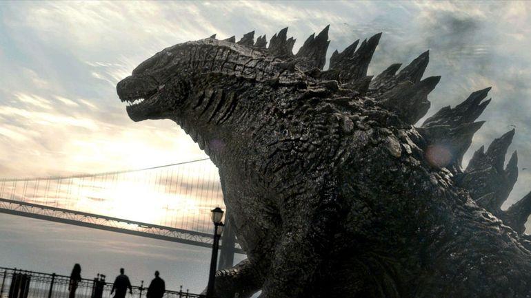 Pourquoi Godzilla est-il un monstre iconique ?