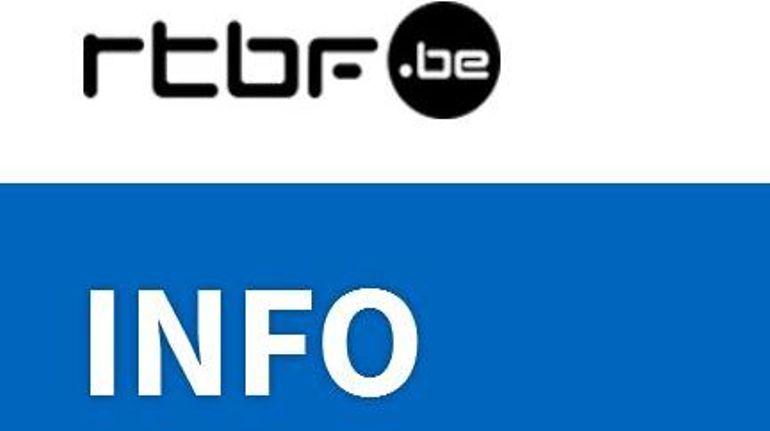 Site Info/Médias