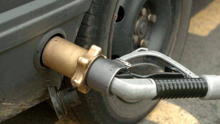 lpg: le carburant oublié malgré un prix défiant toute concurrence