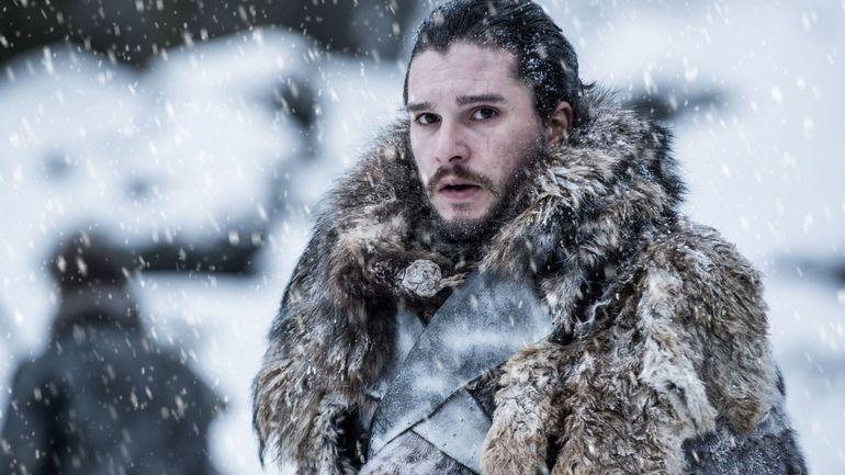 """""""Game of Thrones"""" : les fans gâtés pour les dix ans de la série avec une nuit marathon sur Tipik"""