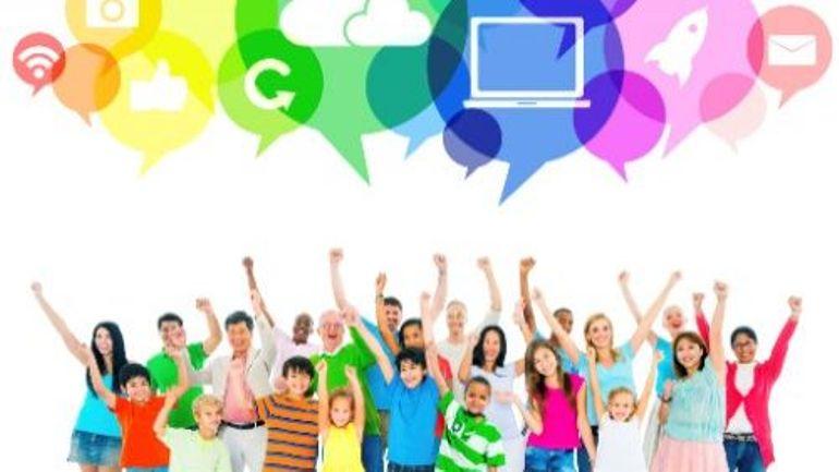 Appels à projets du CSEM