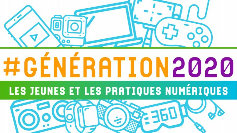 Enquête #Generation2020 : Appel à enseignants