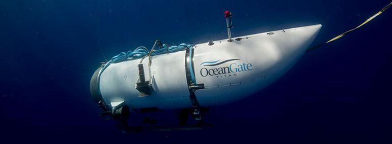 Votre dernière chance de voir le Titanic Ef170c7e79995d2f580b2b2cf3b34ec1-1548173156