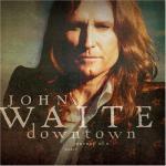 john-waite