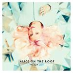 alice-on-the-roof