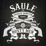 saule-charlie-winston