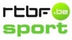 Tennis - Toute l'actualité du tennis : calendriers et résultats ATP et WTA - RTBF