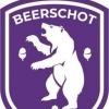 K Beerschot VA