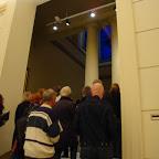 L'entrée de l'escalier royal