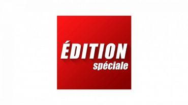 Edition spéciale du JT - COVID 19 lazyload