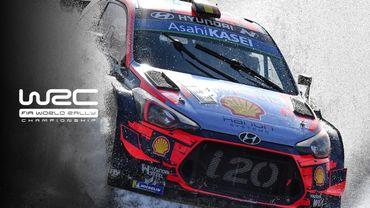 WRC Monza lazyload