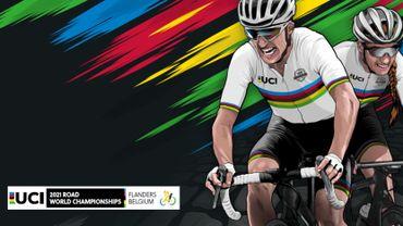 Championnats du Monde Cyclisme 2021 lazyload