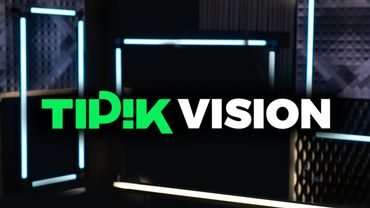 TipikVision lazyload