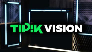 TipikVision lazyload