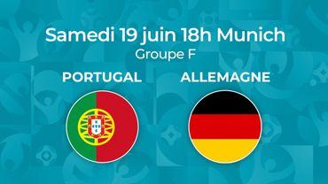 UEFA Euro 2020 lazyload