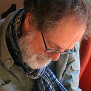 Frank Pé: l'univers, l'homme et l'art...