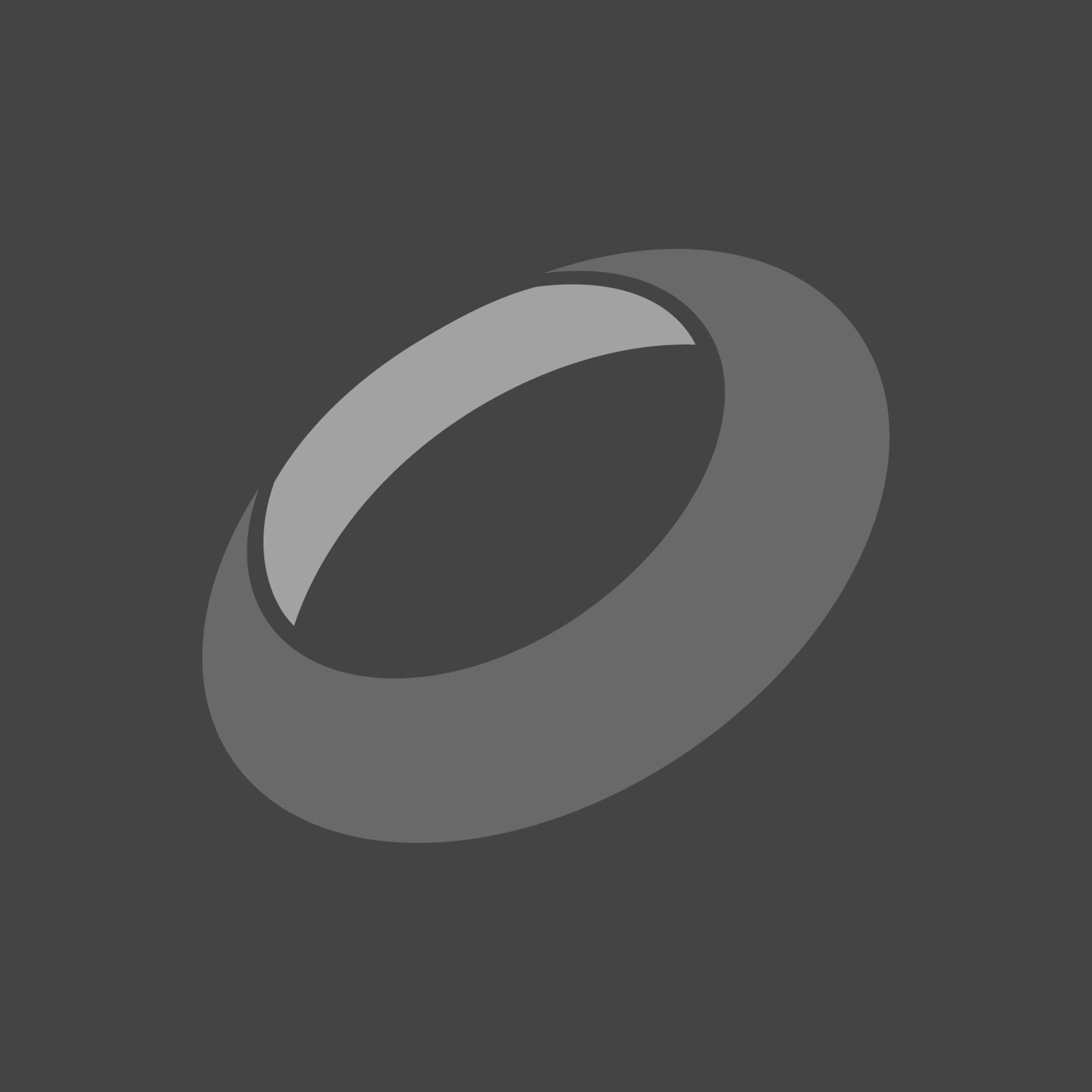 Le point de vue - Invité - Mariage royal, engouement général, pourquoi ? - 17/05/2018
