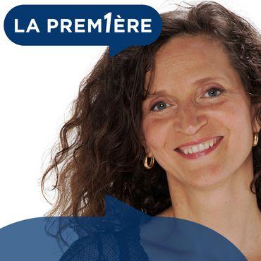 Par Ouï-dire L'oreille de Mélanie,première partie, pour Méllanie Defize avec Cédric Hustinx et Camille De Rijck