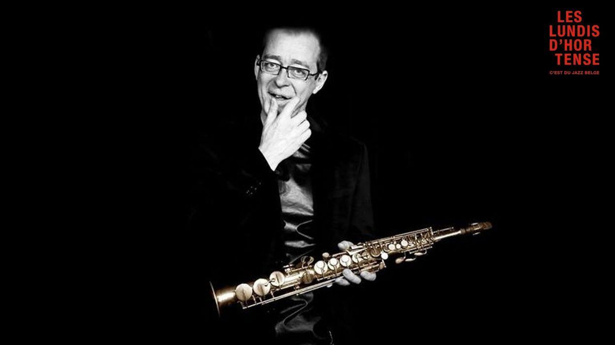 Les Jazz Days des Lundis d'Hortense
