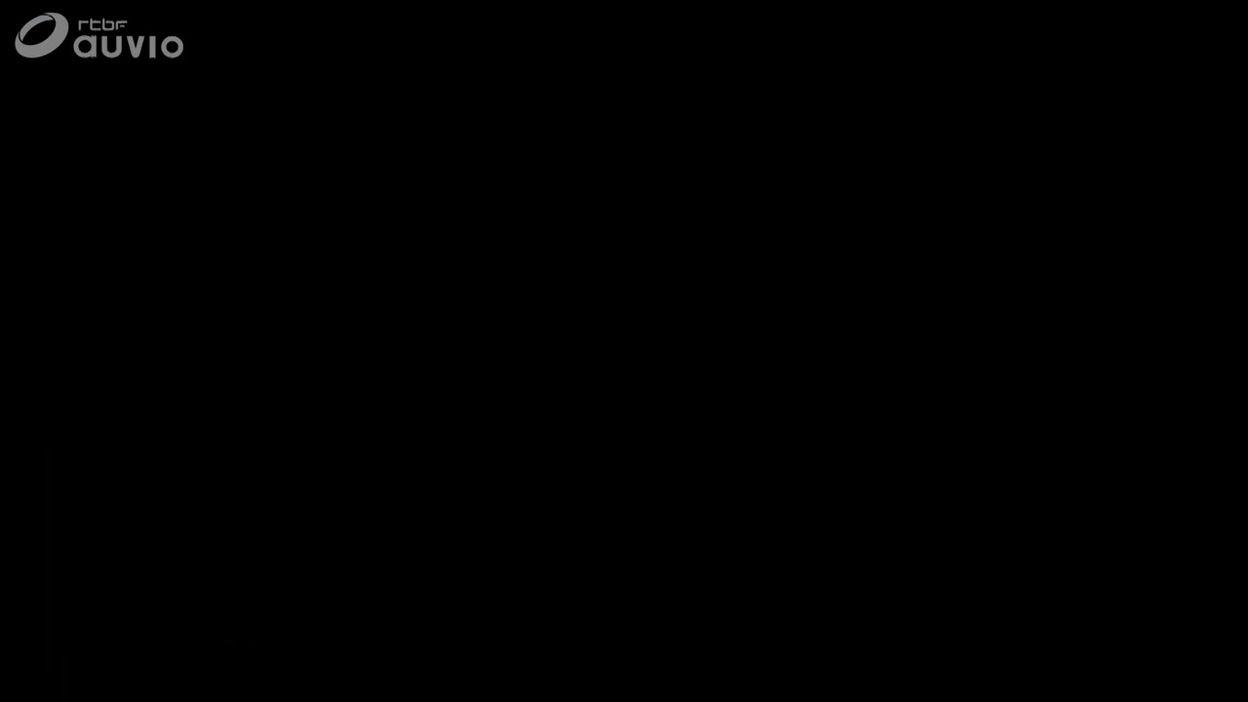 BRABANT-WALLON MATIN
