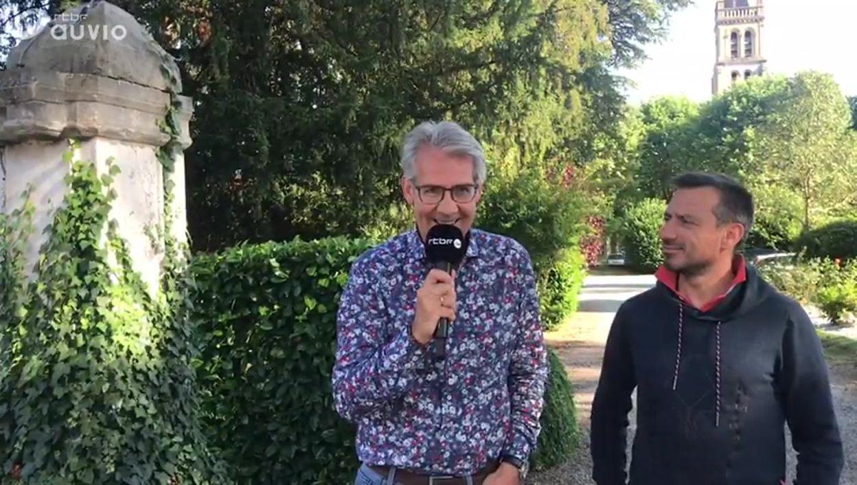 3 questions à Cyril : L'opportuniste Simon Yates, peut-être une victoire belge vendredi
